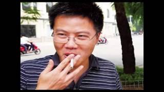 4.Báo văn nghệ TP Hồ Chí Minh lên án GS Ngô Bảo Châu
