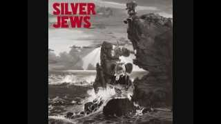 Watch Silver Jews Strange Victory Strange Defeat video