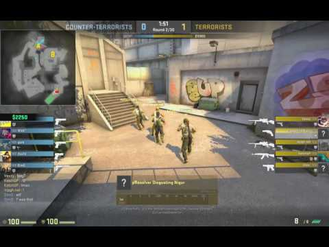 CS:GO - New Cheat 2017   Instant Bomb Explosion Hack