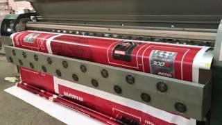 Широкоформатная печать баннеров в Нижнем Новгороде(, 2017-03-28T10:27:48.000Z)
