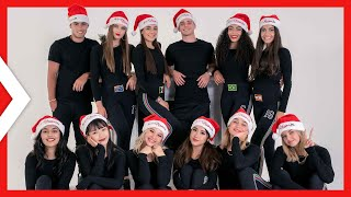 Now United shares holiday traditions from around the world | Radio Disney