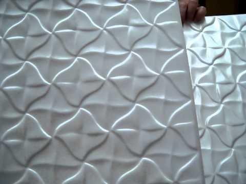 Cheap styrofoam ceiling tiles Home Renovation decor