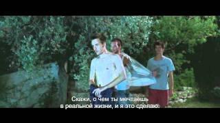 Черные небеса [Трейлер (русские субтитры)] .mp4
