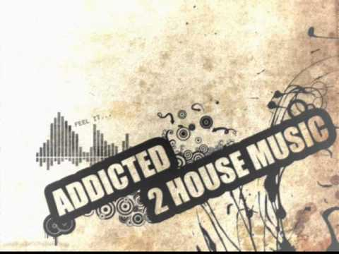 Electro House (Crazy Mix ) 2011 by DjNelZzo