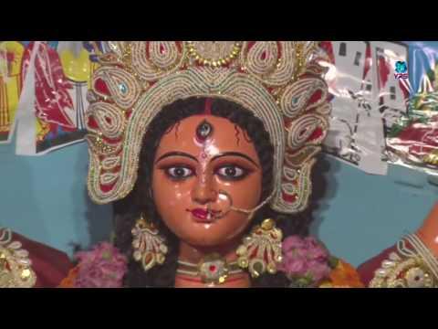 नवदुर्गा 2016 || Devi Maa Bhajan || Mata Ki Bhetein || YRS Bhakti