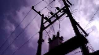 Шок электрика