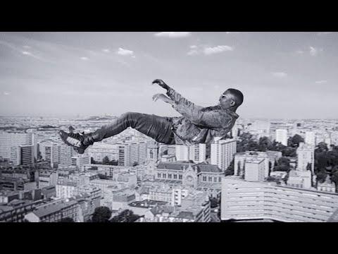 Youtube: Jo Le Pheno – Jamais acquis (Clip Officiel)