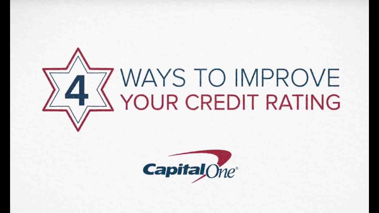 2 how credit ratings affect the capital Authorized returns contributed to the downward pressure in credit discussing the rating the effect of debt on the cost of equity in a regulatory setting.
