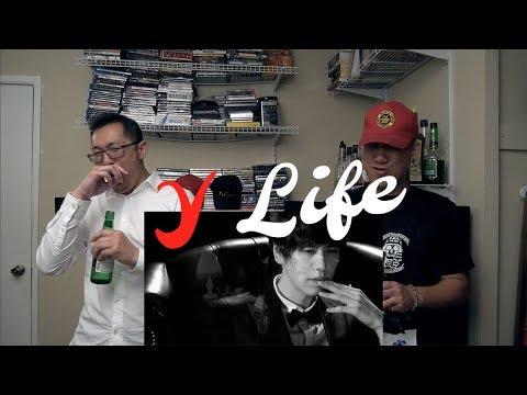 SUPER JUNIOR 슈퍼주니어 - Sorry, Sorry - Answer MV Reaction