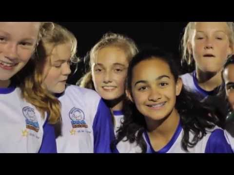 Rouse Hill Rams Facilities Pathway To Equality, Diversity & Inclusion   Football NSW