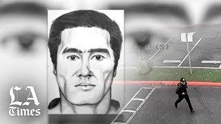 Cal State Fullerton stabbing suspect is in custody, police say