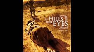 [Music] La Colline a des Yeux 2 - The Hills Have Eyes
