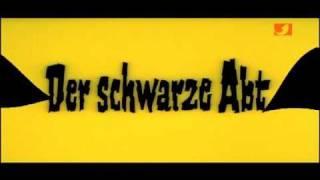 The Black Abbot / Der schwarze Abt Alternative Intro / Vorspann DIY