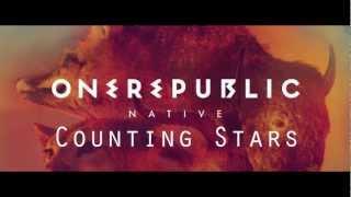 Onerepublic - counting stars [hd ...