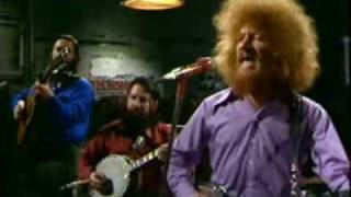 The Dubliners- The Traveling People