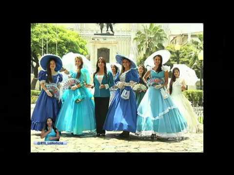 Vestido mujeres guayaquil