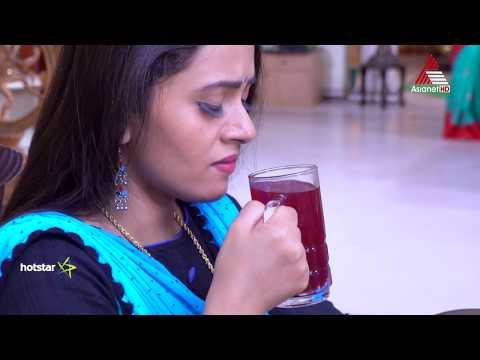 Seetha Kalyanam Episode 420 13-02-20 (Download & Watch Full Episode on Hotstar)