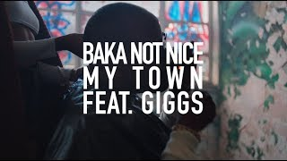 Baka Not Nice Top Music Videos