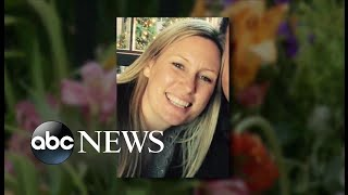 Australian woman fatally shot by Minneapolis police thumbnail