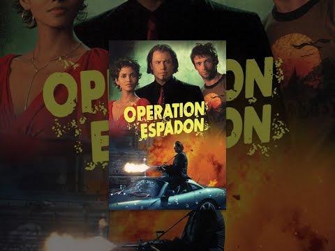 Opération Espadon