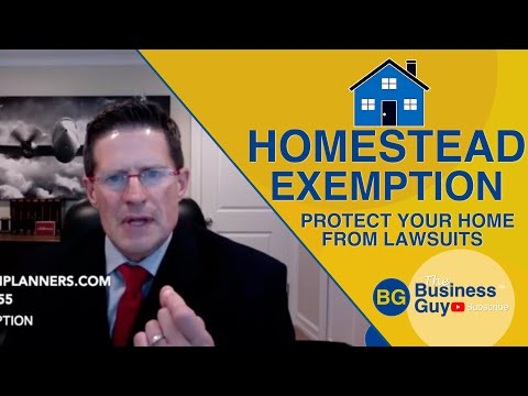 homestead-exemption-and-how-it-protects-you