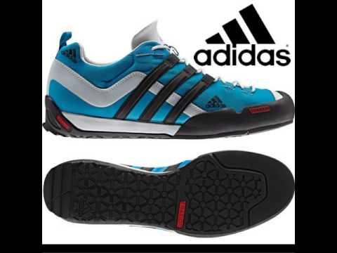 adidas shoes vietnam