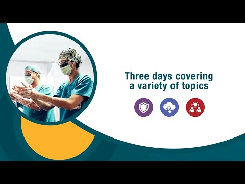 National Forum on COVID-19 Vaccine: Overview