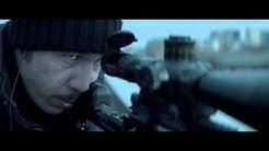 French Hitman - Die Abrechnung - Trailer
