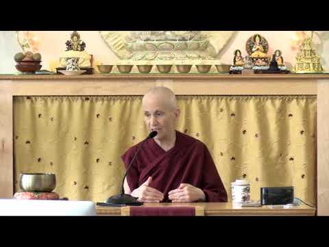 08 Exploring Monastic Life: Monasticism in the West 08-05-21