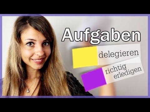 zeitmanagemeint-♥-|-aufgaben-effektiv-erledigen-&-delegieren