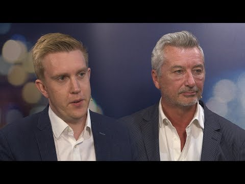 TM Forum and IBC collaborate on broadcast use cases