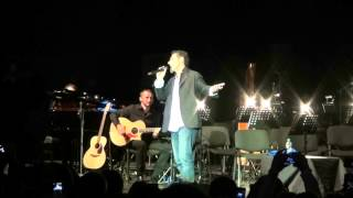 Serj Tankian - Gate 21 - Live in Moscow at Crocus Hall YouTube Videos
