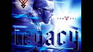 Yandel - 6 AM (feat. Farruko) [En Vivo]