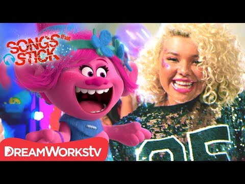"""""""I'm Coming Out"""" by Diana Ross - Cover By Aaliyah Rose 