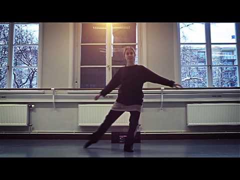 Viktor Rydberg Gymnasium Tolkar Fame - Officiell Trailer