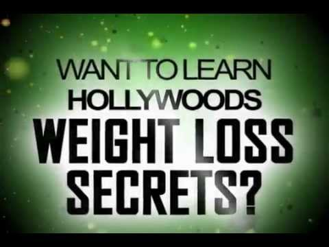 How to Lose Weight Fast And Easy At Home – Free Report