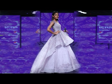 Amit GT | Spring/Summer 2020 | India Fashion Week