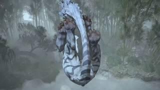The Jade Stoa (Extreme) Primal Guide - [Byakko EX]