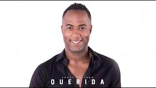 Anddy Caicedo | Querida