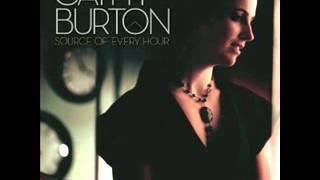 Cathy Burton Refuge