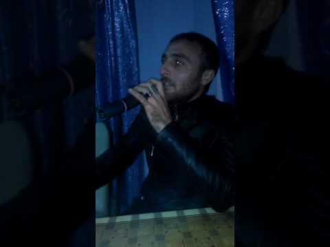 Nurlan kurutoy-musiqilli meyxana