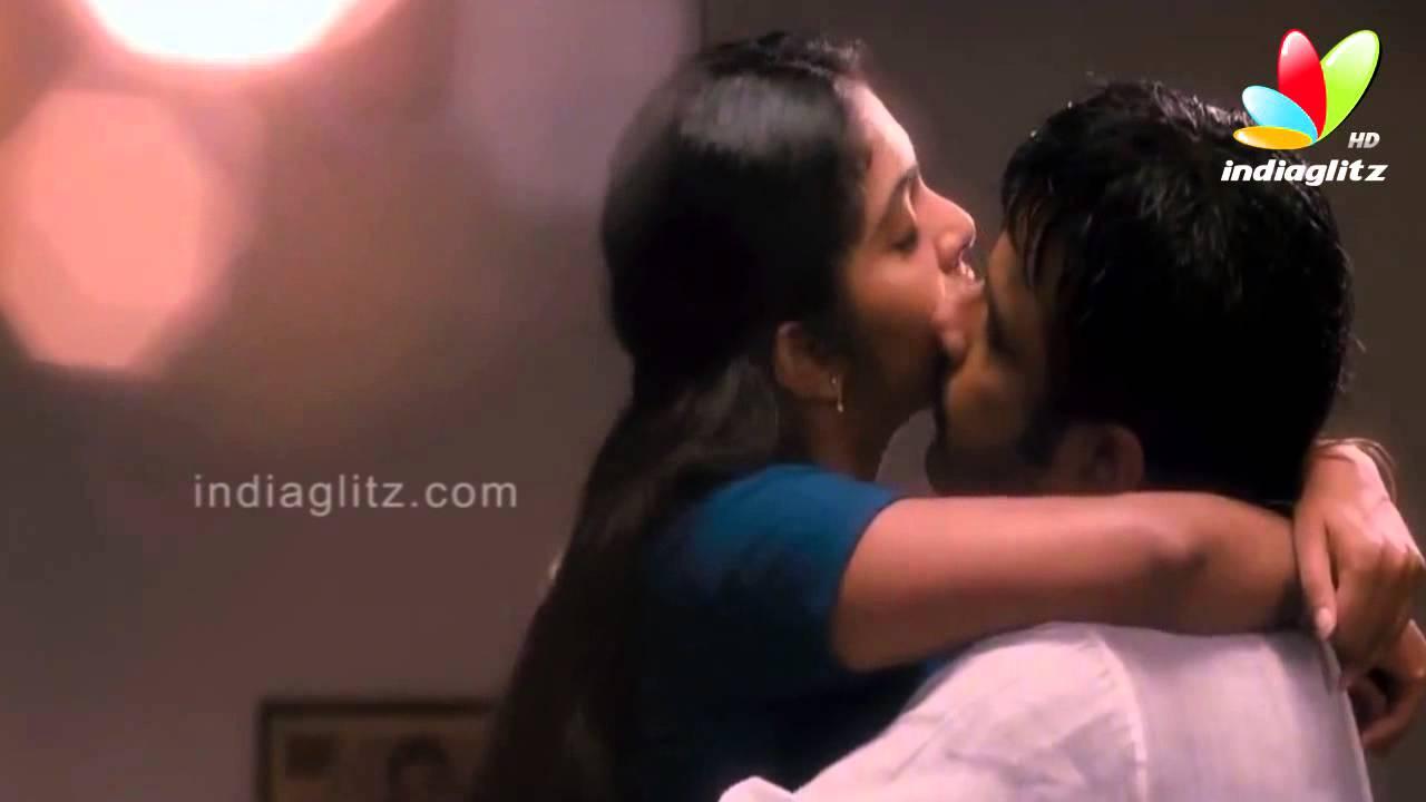 August Club Malayalam Movie Teaser 3 Rima Kallingla Hot Latest Malatyalam Videos