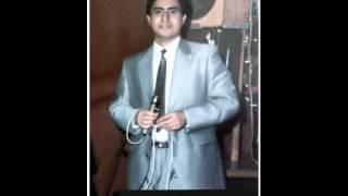 Sabir Eliyev Minaye.1979.toy