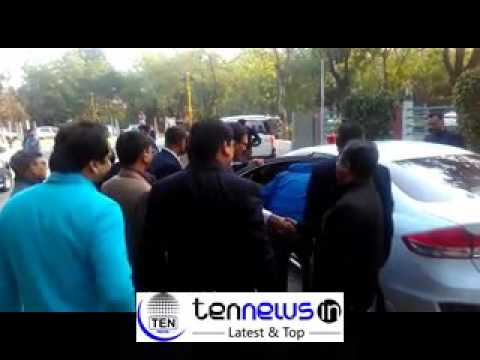 AJIT KUMAR DOVAL BUYS HIS DREAM HOME IN GREATER NOIDA