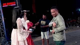 Download lagu Datang Untuk Pergi Anjar Agustin MONATA HALAL BI HALAL KCK NADHIF Tasik Agung Rembang 2019