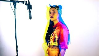 Réseaux - Niska x Mwaka Moon - Kalash ft Damso x Papa Allo - Alonzo x Basique - Orelsan | Eva Guess