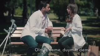 Murat Boz - geç olmadan / Aley