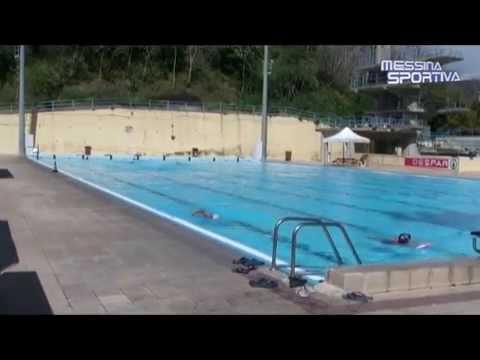 L 39 agibilit formale della tribuna della piscina cappuccini - Piscina cappuccini messina ...