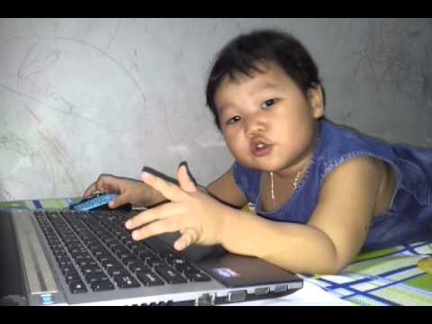 Bat Kim Thang - Be Vien An