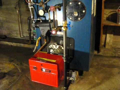 riello natural gas burner youtube rh youtube com Riello Oil Burner Troubleshooting Riello Burner Parts